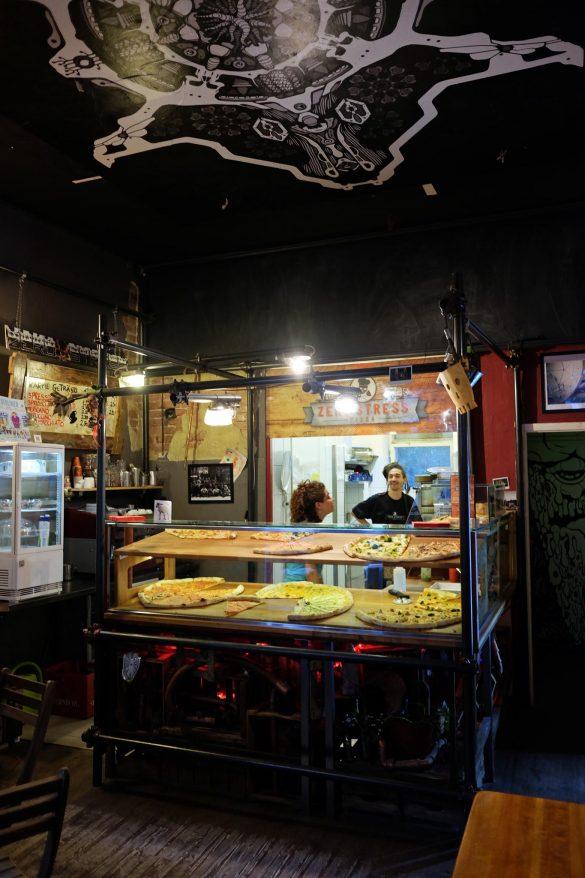 pizza friedrichshain berlin