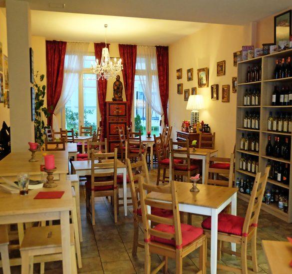 deutsche küche berlin prenzlauer