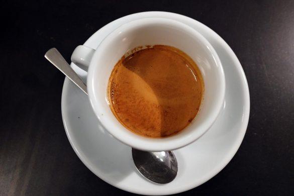 kaffee espresso berlin kreuzberg