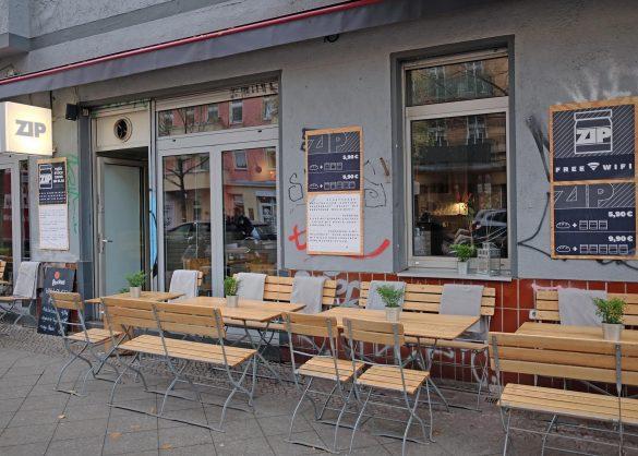 frühstück berlin neukölln