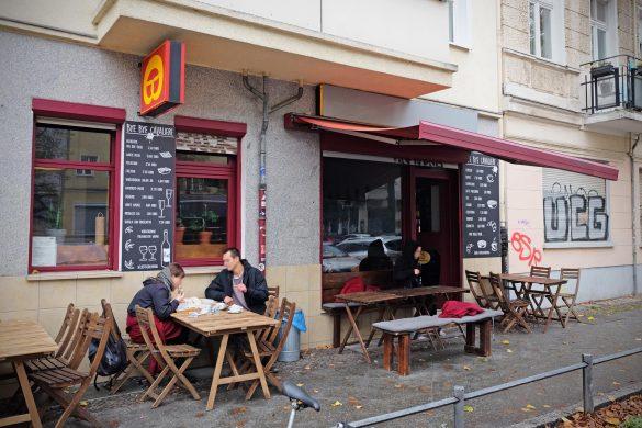 pizza imbiss berlin friedrichshain