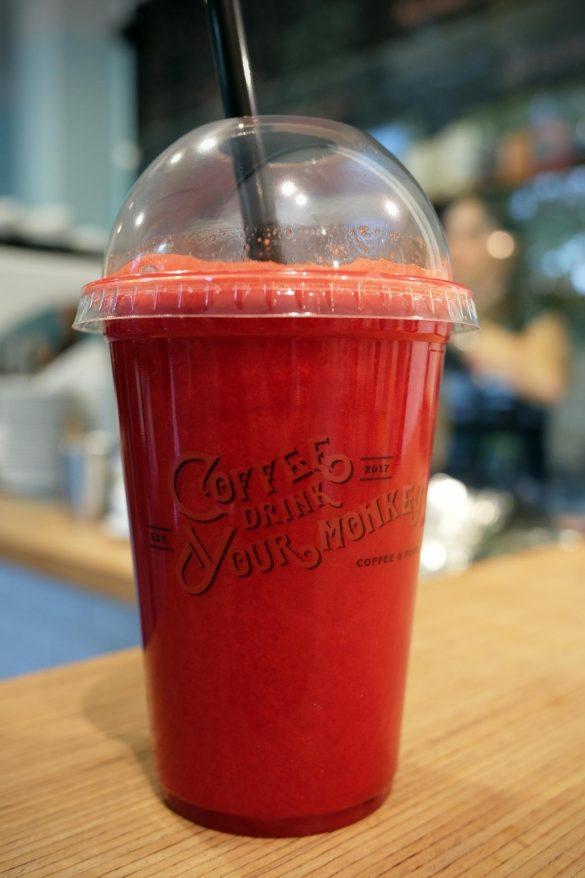 coffee smoothies savigny charlottenburg berlin