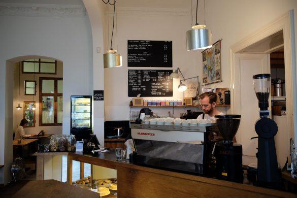 third wave espresso kaffee berlin kreuzberg