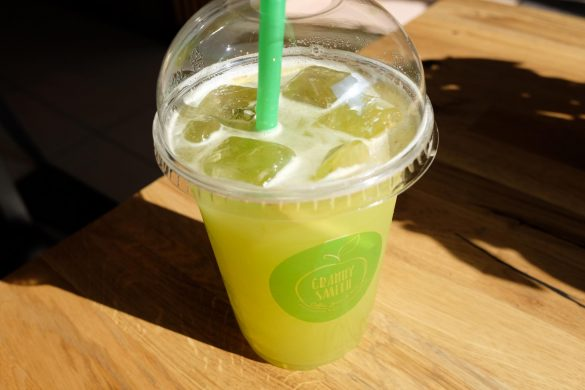 zuckerrohr smoothies berlin charlottenburg