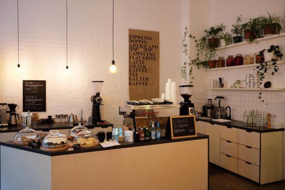 third wave cafe berlin neukölln