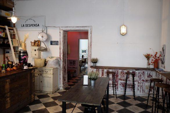 lateinamerikanisch berlin friedrichshain
