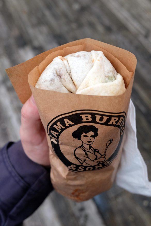 burrito berlin friedrichshain