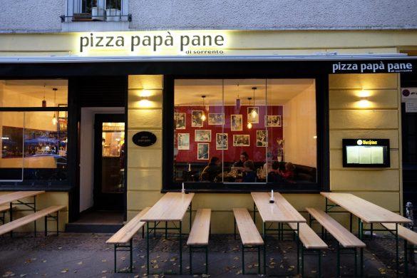 pizza berlin friedrichshain