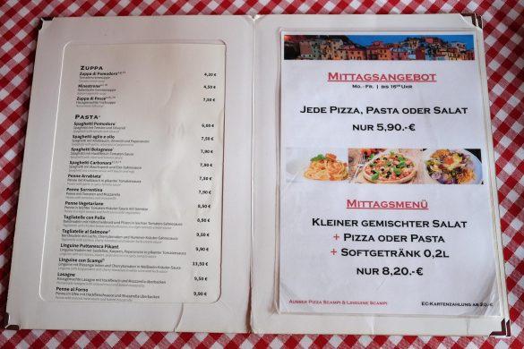 pasta berlin friedrichshain