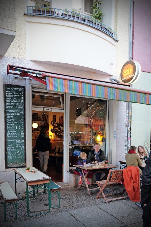italienischer espresso berlin friedrichshain