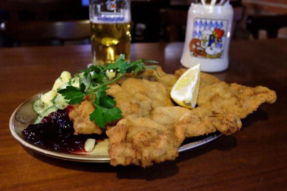 schnitzel berlin friedrichshain