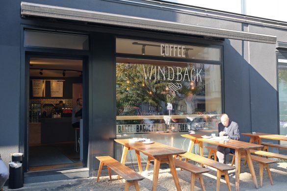 frühstück gesunder imbiss cafe berlin charlottenburg