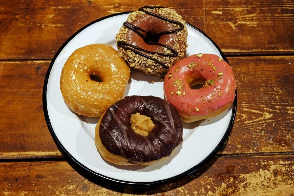 vegane donuts berlin neukölln