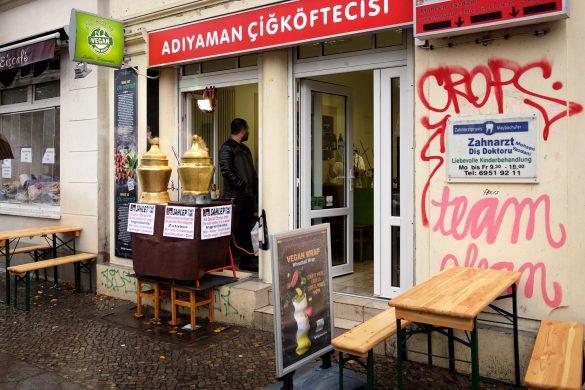vegan köfte berlin neukölln
