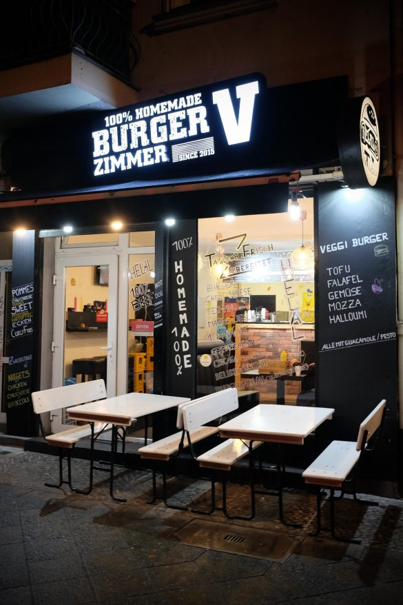 burger neukölln berlin