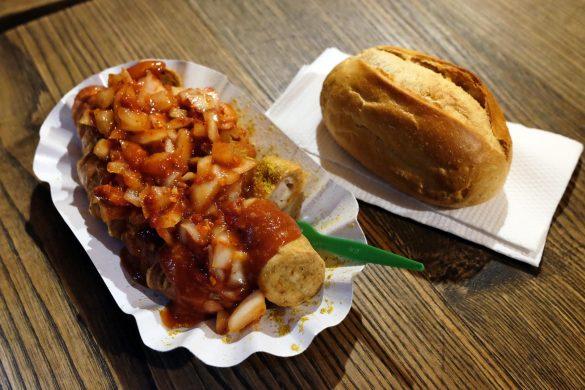 currywurst friedrichshain berlin