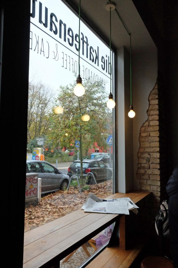 coffeeshop steglitz berlin