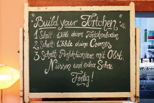 kuchen törtchen berlin mitte