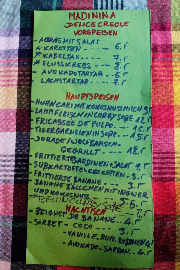karibisch berlin friedrichhain