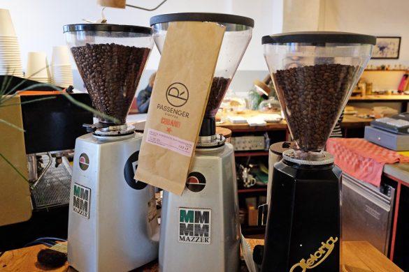 espresso alt treptow berlin
