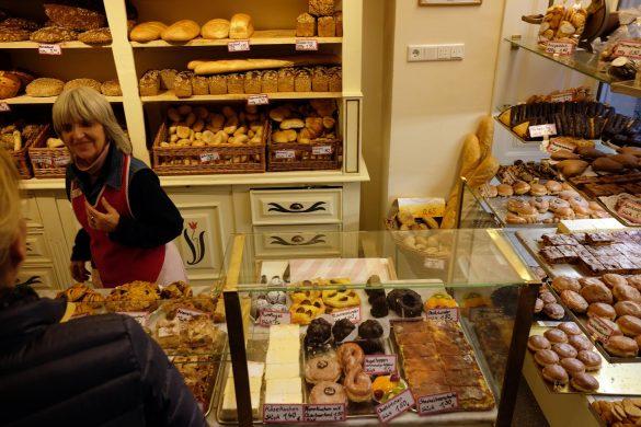 bäckerei berlin pfannkuchen prenzlauer