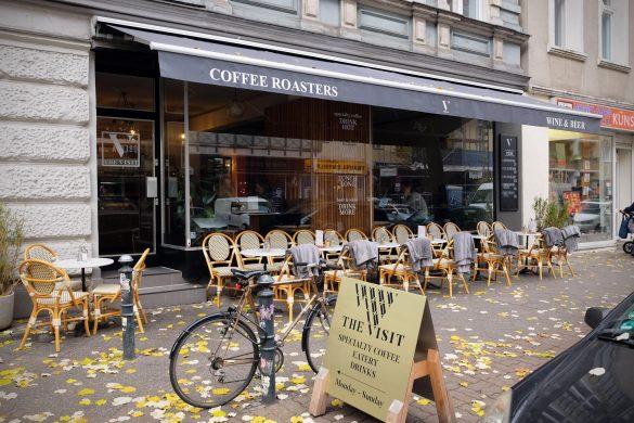 coffeeshop berlin schöneberg
