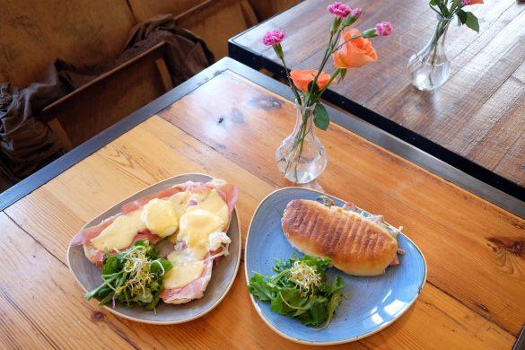 frühstück prenzlauer berlin