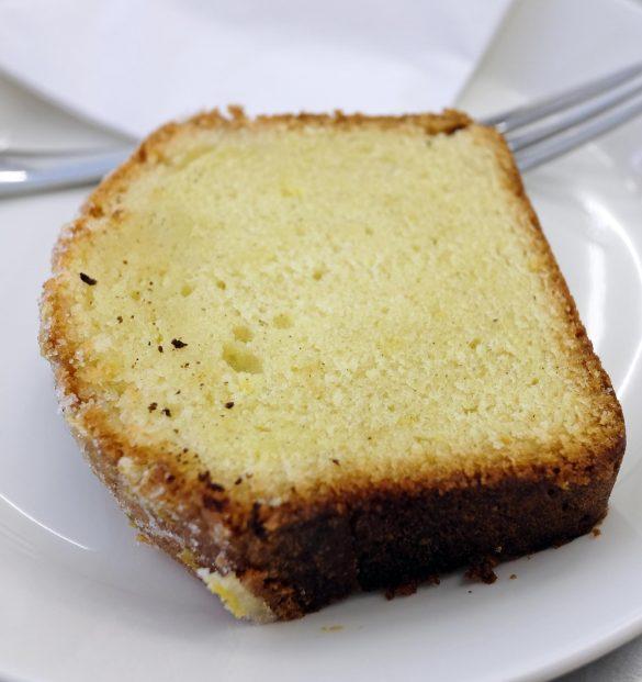 british bakery berlin mitte