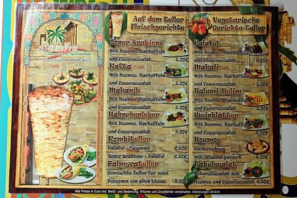 humus berlin prenzlauer