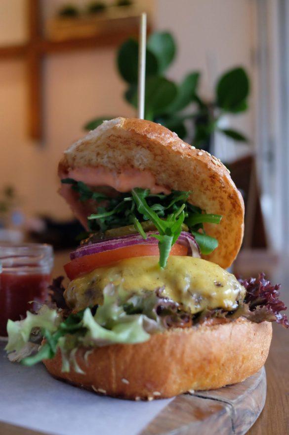 burger berlin kreuzberg