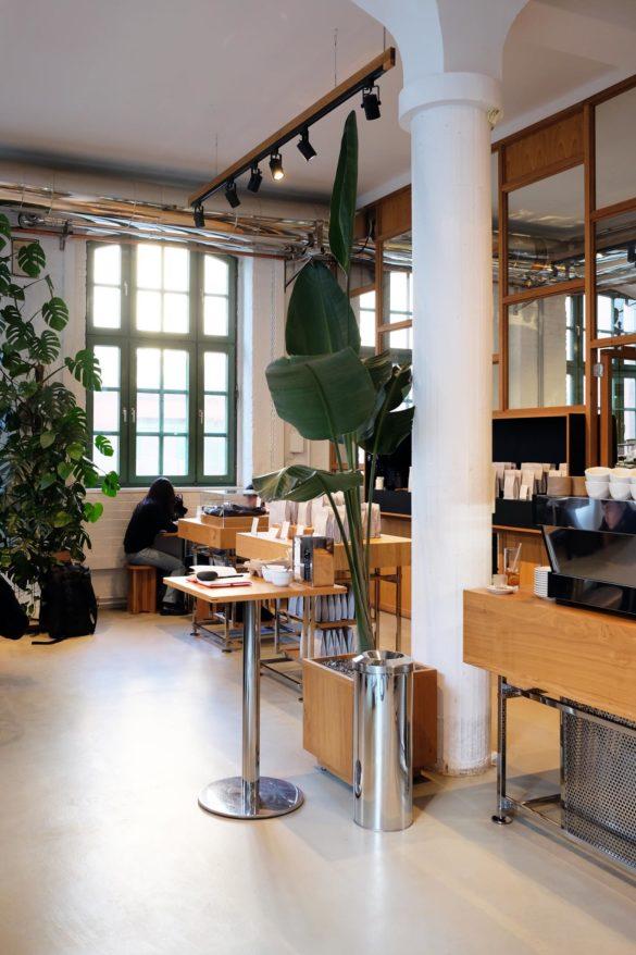 third wave coffee berlin kreuzberg