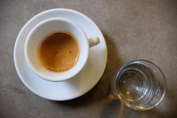 kaffee mode berlin kreuzberg