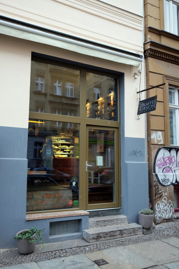 third wave kaffee berlin kreuzberg