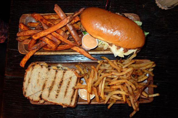 burger sandwich berlin prenzlauer