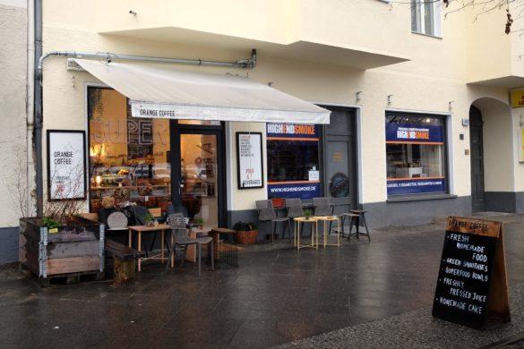 frühstück berlin prenzlauer
