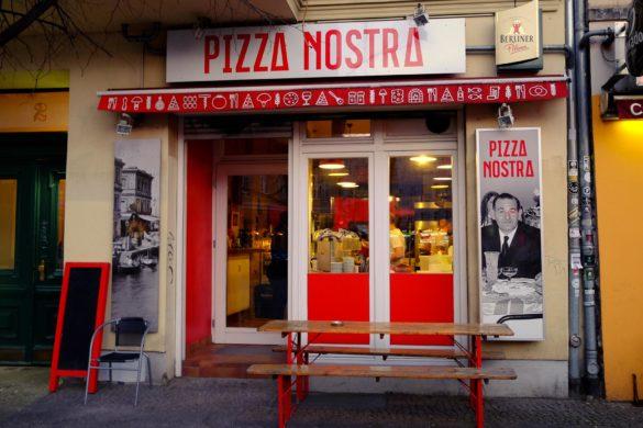 pizza to go berlin prenzlauer