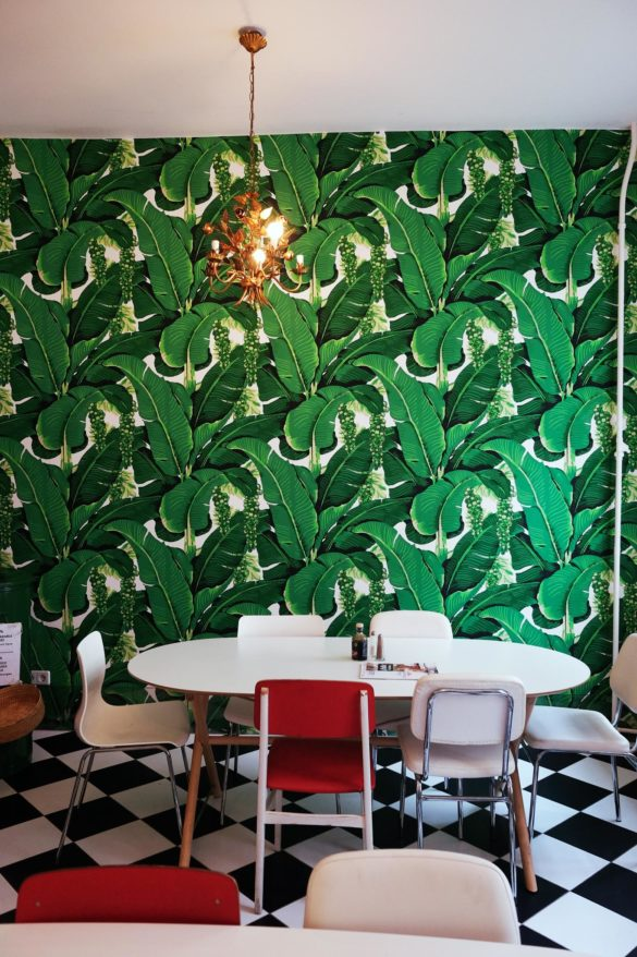 new york salad bar neukölln berlin