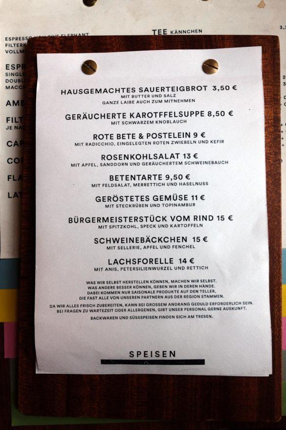 alte apotheke berlin kreuzberg