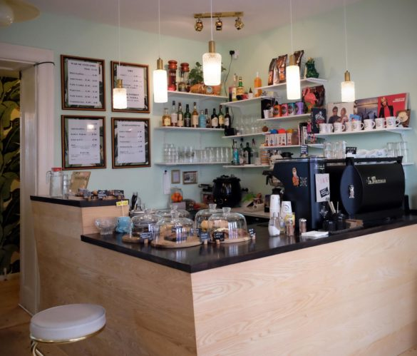 kaffee berlin kreuzberg