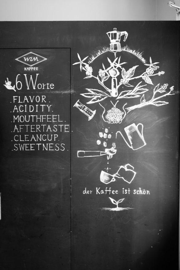 cafe berlin prenzlauer gleimviertel
