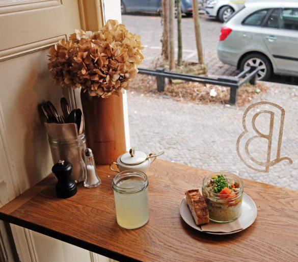 französisch bistro café berlin neukölln