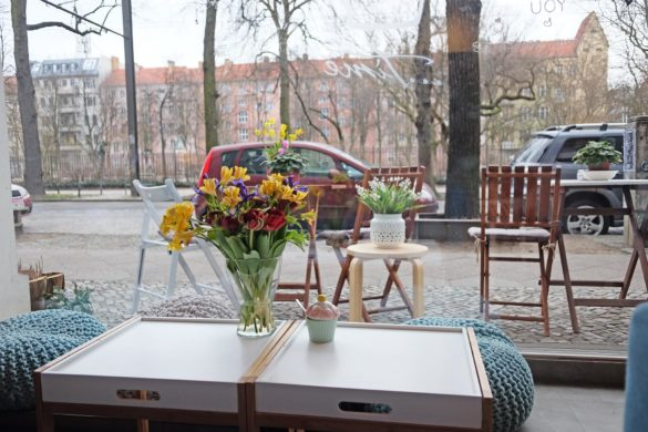 cafe vietnamesisch aussicht berlin friedrichshain