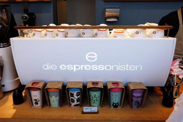 espresso kaffee berlin mitte