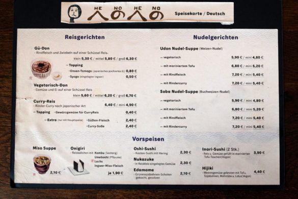 japanisch berlin charlottenburg