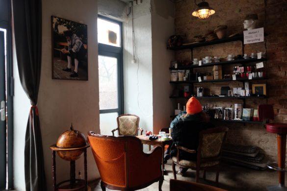 kaffee rösterei berlin kreuzberg