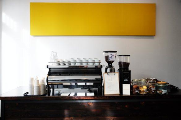 café berlin kreuzberg