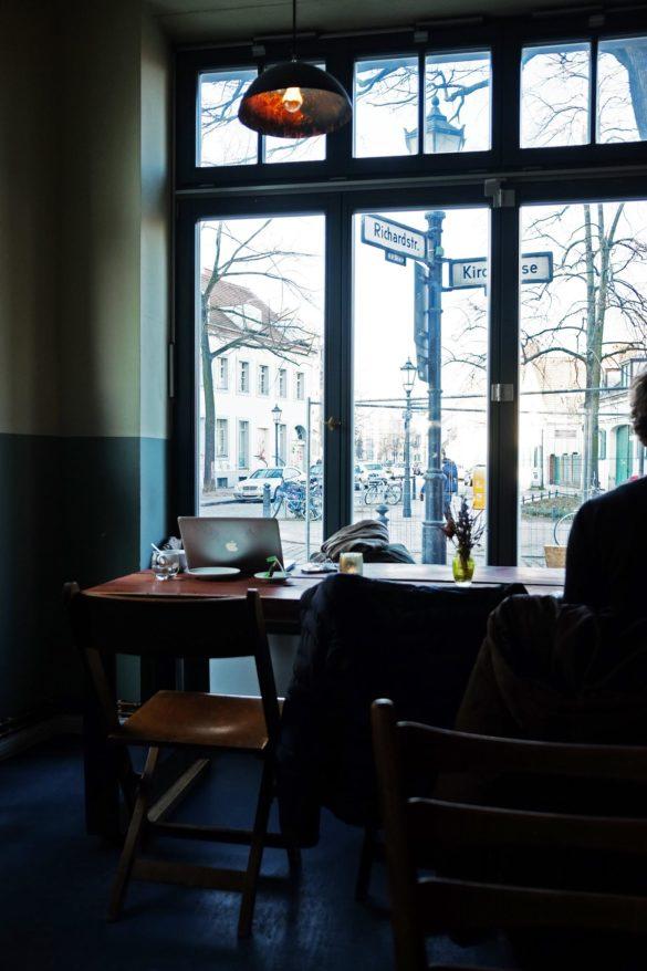 frühstück berlin rixdorf