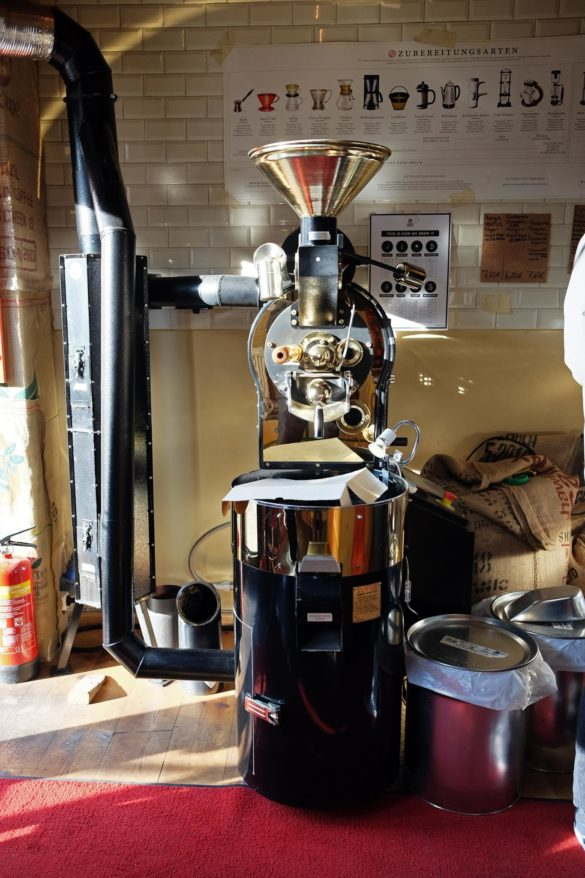 kaffee berlin neukölln