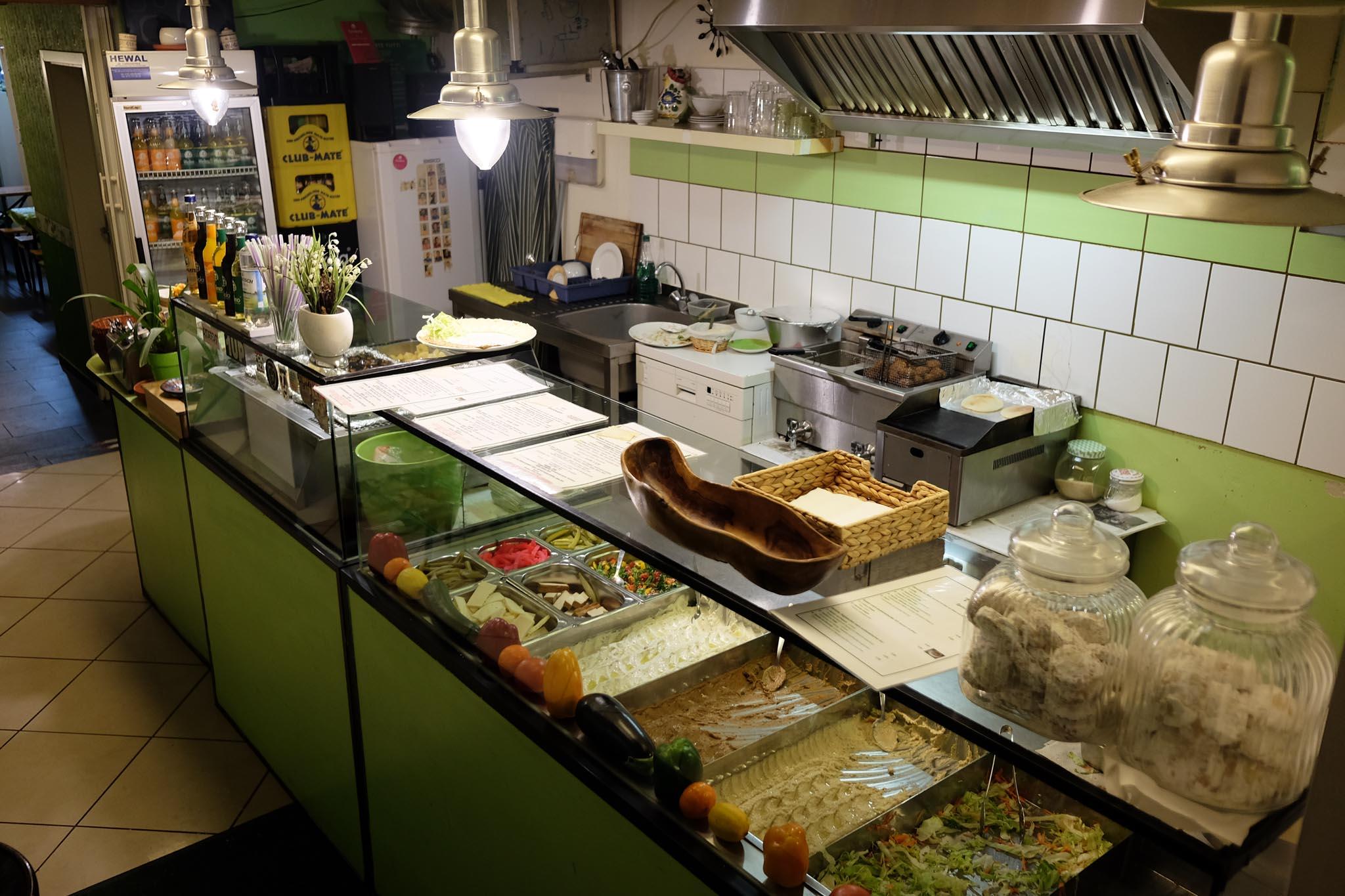 Nett Billige Küchenschränke Spokane Ideen - Küche Set Ideen ...