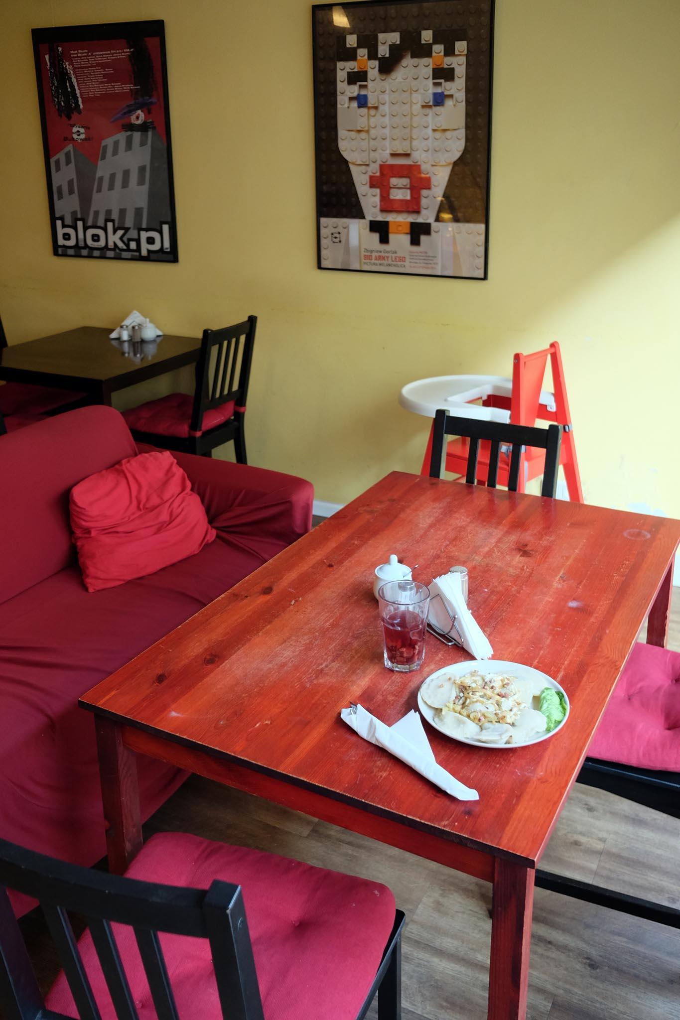 Gemütlich Kona Küche Seattle Fotos - Küche Set Ideen ...